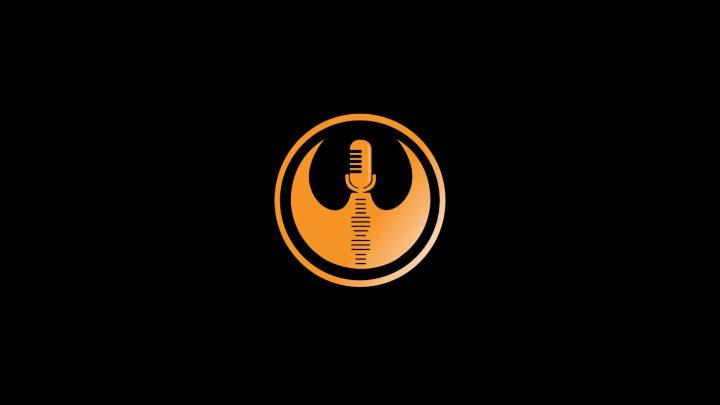 Podcast: Star Wars Podcast – 7 topics waar Star Wars fans nooit over uitgepraat raken
