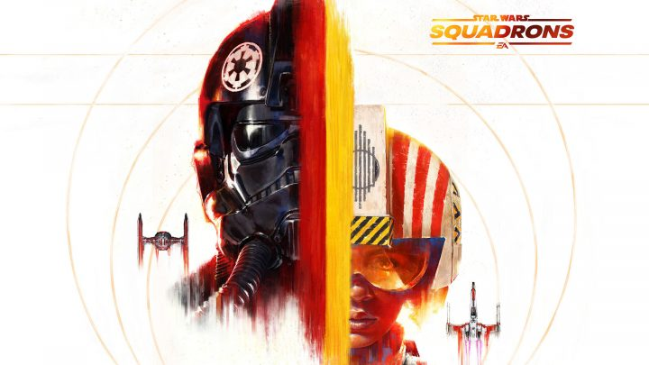 Review: Star Wars Squadrons