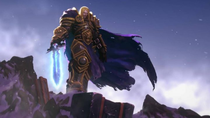 Review: Warcraft III – Reforged