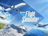 Review: Microsoft Flight Simulator